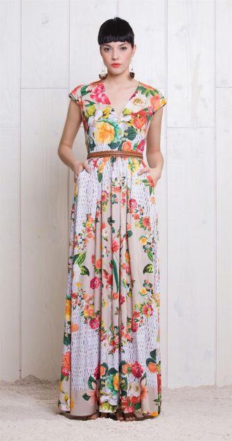 moda-evangelica-2017-vestido-floral