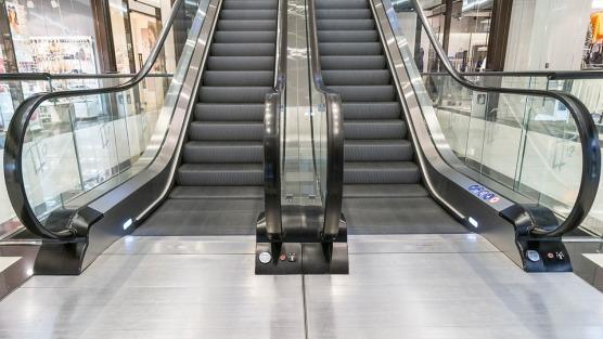 stairs-1396625_960_720.jpg