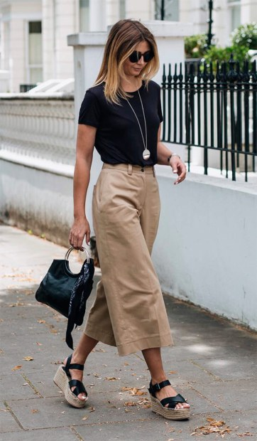 street-style-look-flatform-calca-marrom-161026-060356