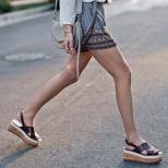 street-style-look-sandalia-flatform-160905-111053