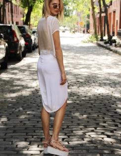 street-style-platform-shoes-6