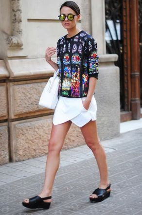 summer-platform-and-flatform-shoes-street-style-2
