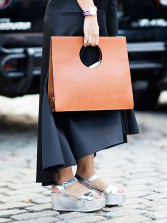 summer-platform-and-flatform-shoes-street-style-25