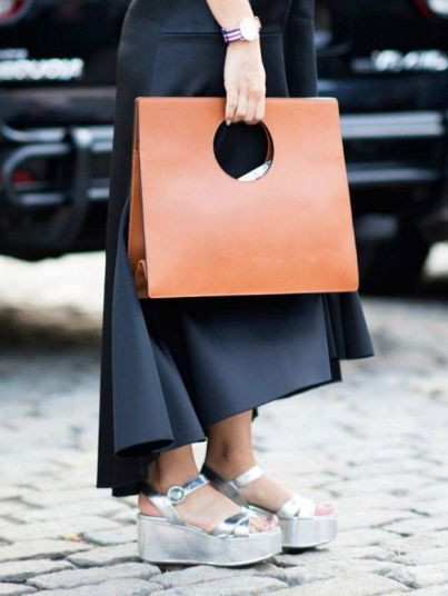 summer-platform-and-flatform-shoes-street-style-25