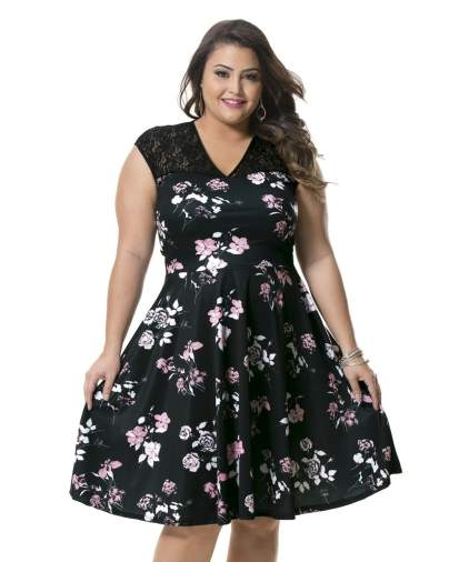 vestido-da-moda-para-evangelicas-plus-size-9
