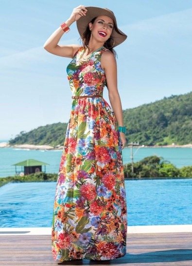 vestido-longo-estampado-barato-589811-mlb20662343691_042016-f