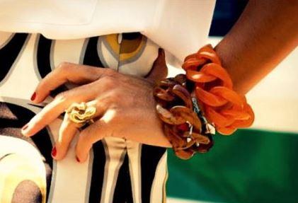 551735-as-maxi-pulseiras-estao-entre-as-tendencias-da-moda-em-acessorios-foto-divulgacao