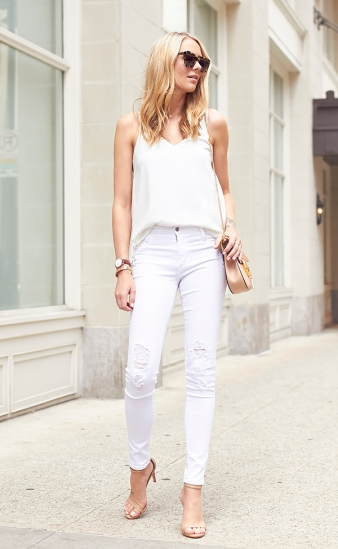como-usar-calca-branca-street-style-all-white