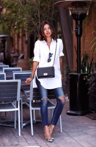 denim-skinny-jeans-2016-street-style-3
