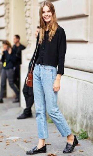 fiorentino-isabella-tipo-de-sapato-para-tipo-de-jeans-04