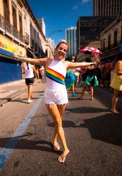 look-carnaval-body-shorts-170207-111809