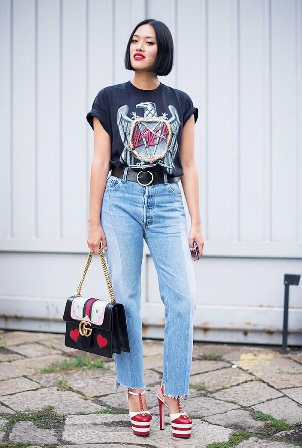 look-street-style-calca-jeans-reta-161107-030932
