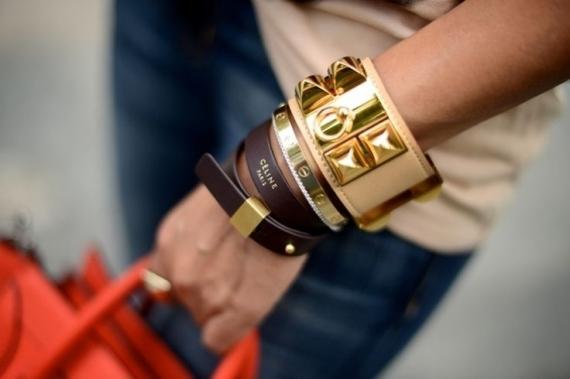 maxi-pulseiras-glamour-em-peca-unica-32-2857