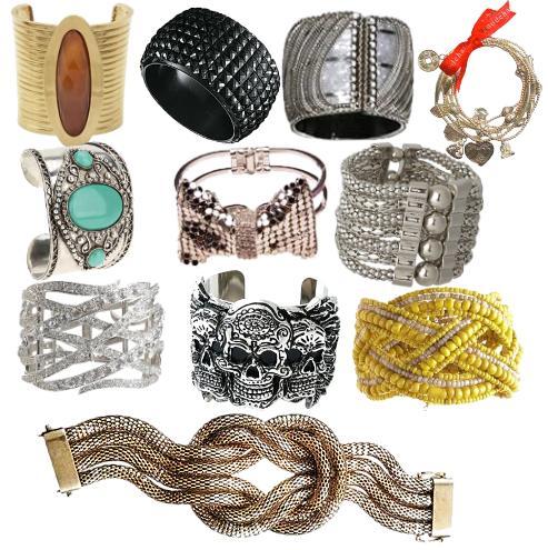 maxi-pulseiras4