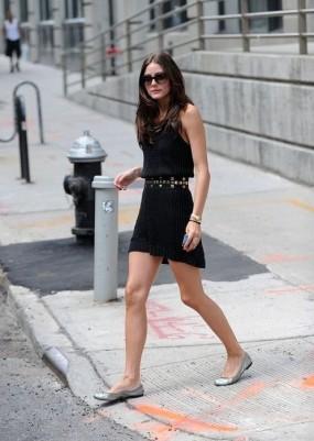 olivia-palermo-verao-vestido-preto1