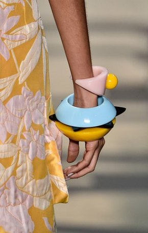 patbo-pulseira