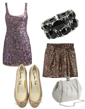 roupas-brilhos-glitter-lantejoulas