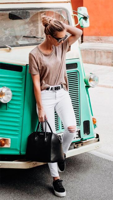 street-style-look-calca-branca-tenis-preto-161212-050003