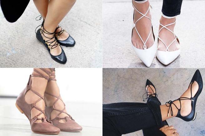 tendencia-sapatilha-de-amarrar-003