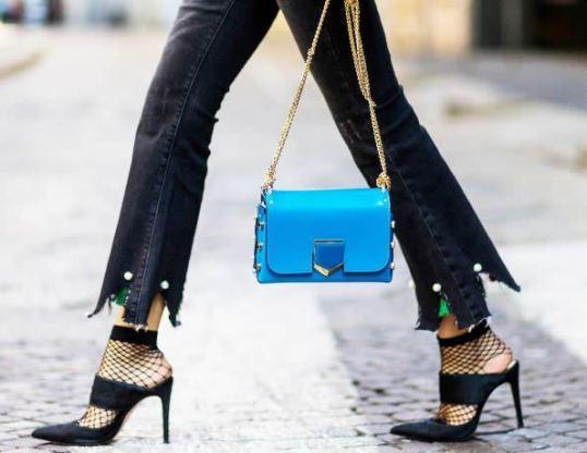 tendencias-moda-inverno-2017-meia-arrastao
