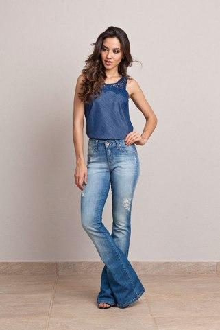 vestire-jeans-flare2
