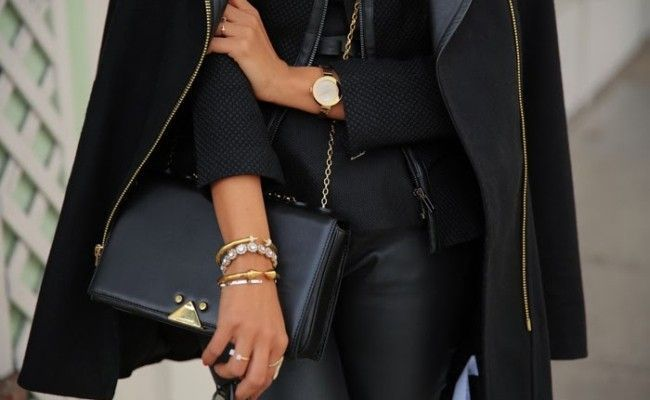 all-black-como-usar-look-todo-preto