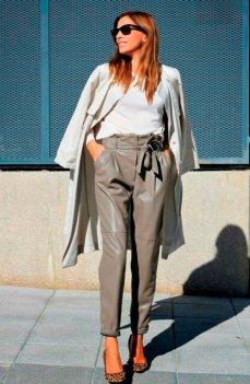 blog-perfila-como-usar-calça-clochard-tips