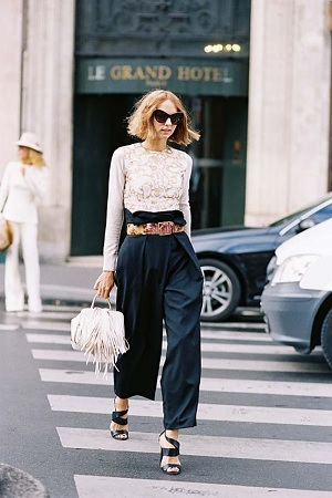 calça-clochard-tendencia-verao-blog-moda-street-style