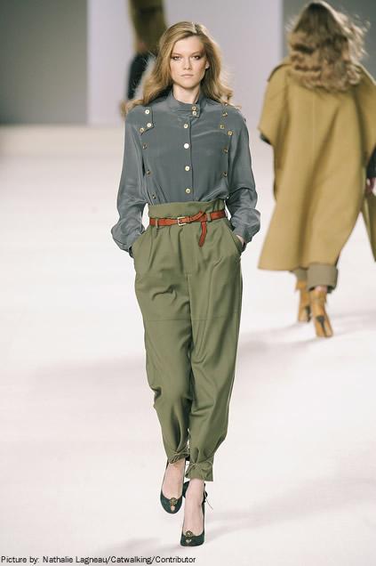 calça-verde-militar-clochard