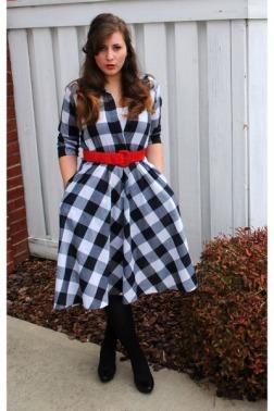 black-vintage-from-ebay-dress_400