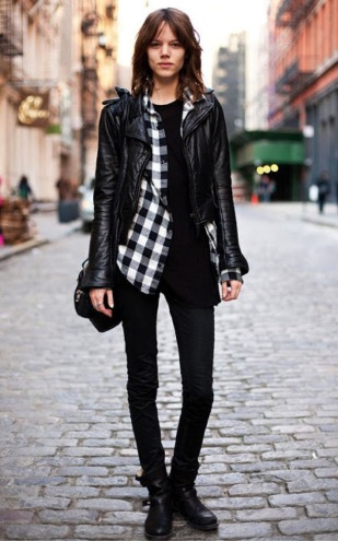 camisa-jeans-21