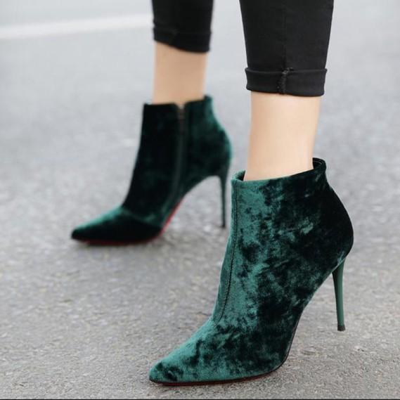 Estilo-europa-Mulheres-de-Design-Da-Marca-Sapatos-de-salto-alto-apontou-cabe&ccedil