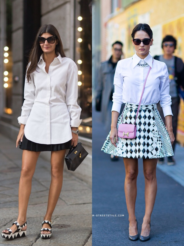 maneiras-inusitadas-de-usar-camisa-feminina-no-look-3