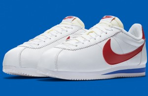 Nike-Cortez-Classic-2015-PRM-1-300x194