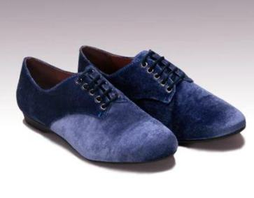 sapatos-de-veludo-1