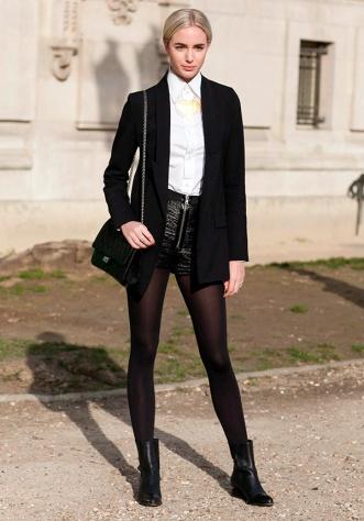 short-meia-calca-bota-black-look-street-style