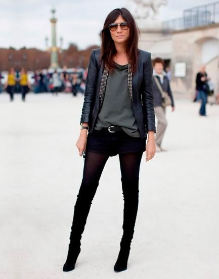 short-meia-calca-look-dia-street-style
