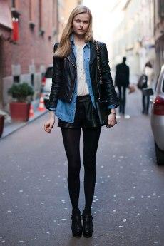 sobreposição-camisa-jeans