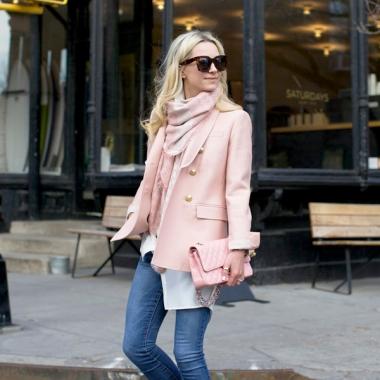 street-style-look-blazer-rosa-bolsa-claro-160816-083052