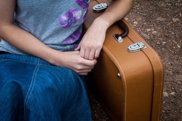 travel-1934330_960_720.jpg