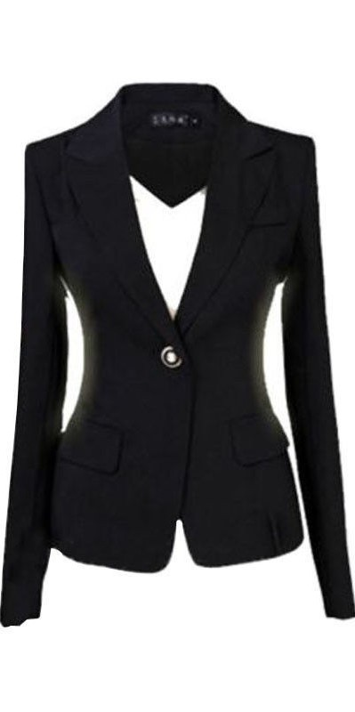 blazer_feminino_preto_one_button_2_
