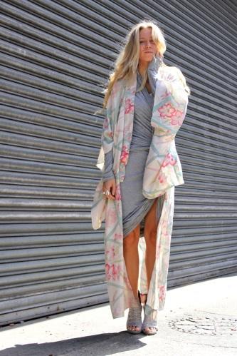 Kimono-Summer-Looks-14