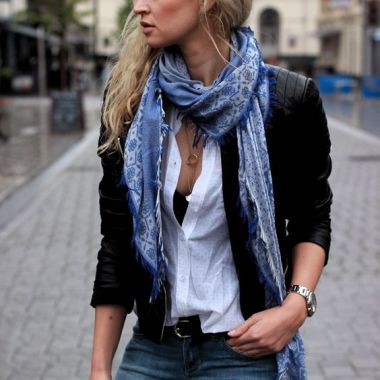 lenço-tipo-echarpe
