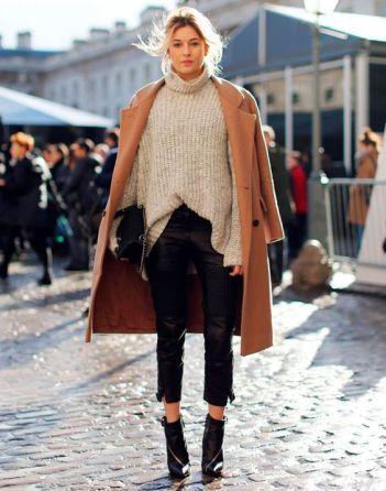 looks-tons-terrosos-outono-inverno-blog-a-melhor-escolha2