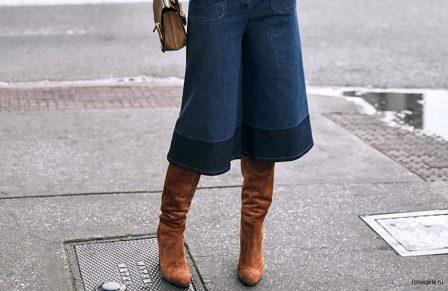 seewantshop-blogger-crop-flare-wide-jeans-denim-12-e1491955122439