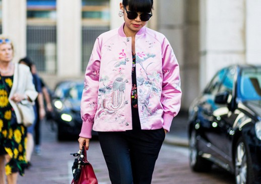 the-unexpected-trend-that-dominated-fashion-week-1989584.600x0c