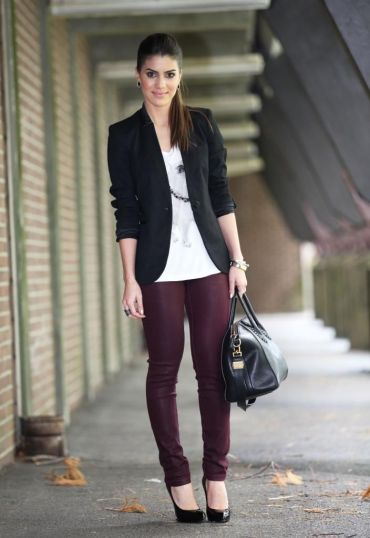 02d026d7423a7a34cb487c33e7e77f60--casual-work-outfits-outfits-jeans