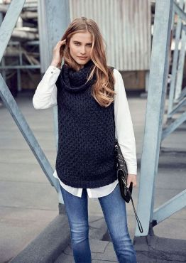 e3538f53b513c847f65b2da5d1fb9ae5--sleeveless-turtleneck-sleeveless-sweater-outfit