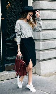 53b732715cddd7add4a0acdf7eca11a6--street-style-looks-street-style-fashion