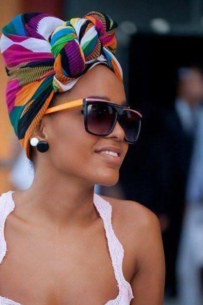 839acd0d6719e25901fdea121bcfdbf3--hair-turban-fashion-stylist